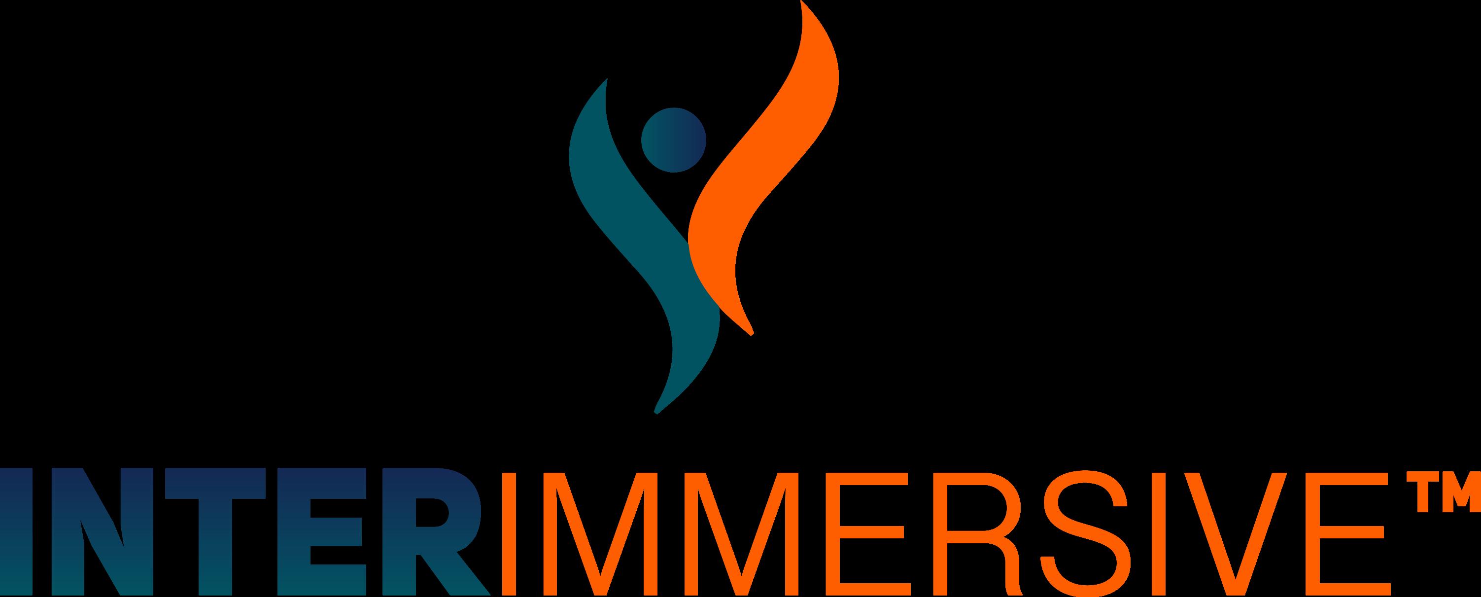 Interimmersive™ LLC